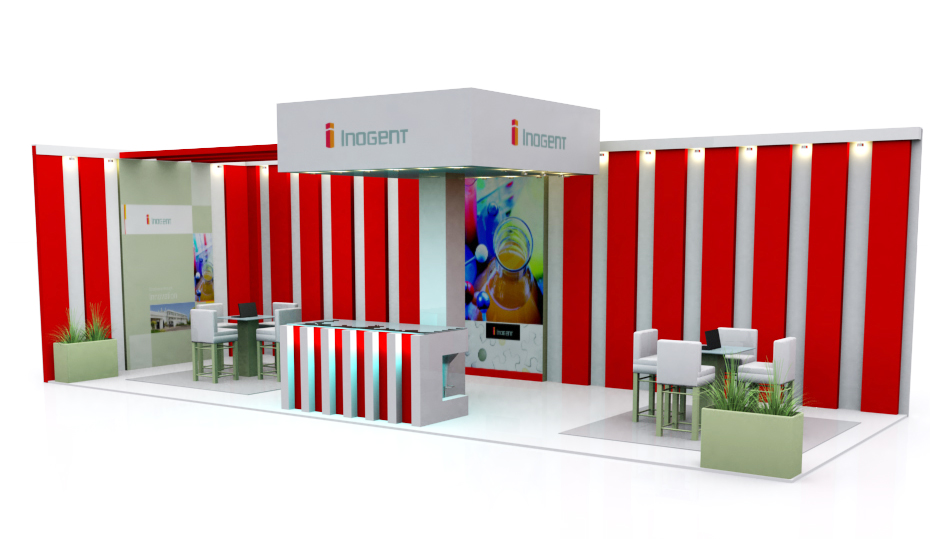 D Exhibition Stall Design : Image gallery exhibition stalls