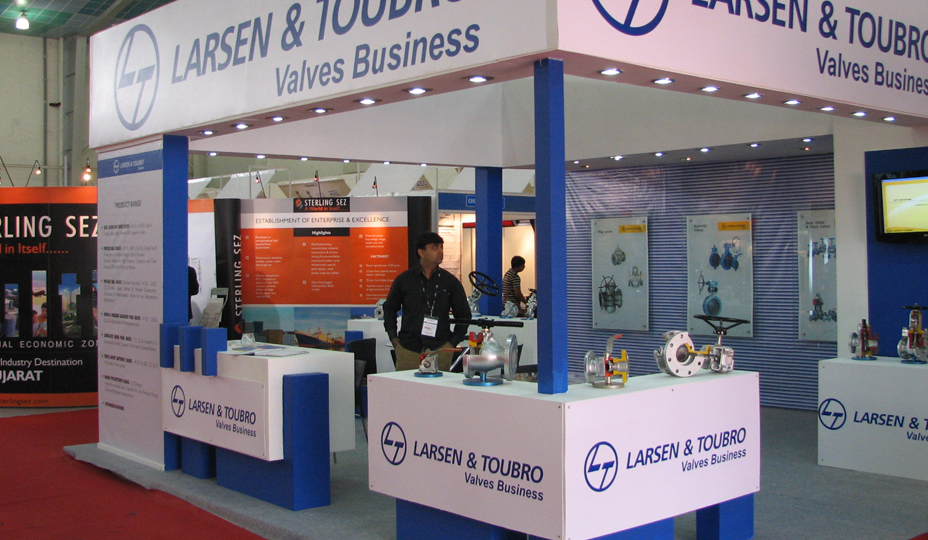 Exhibition Stall Photo : Exhibition equipment exhibition equipment provider exhibition