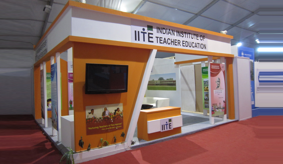 Exhibition Stall Fabrication : Exhibition stall fabrication stall fabrication services stall
