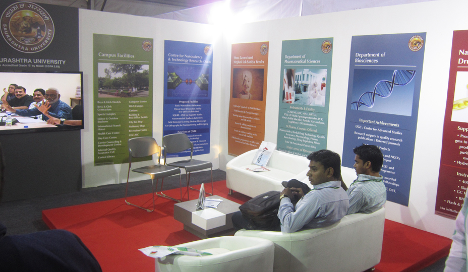 Exhibition Stall Posters : Exhibition stall fabrication stall fabrication services stall