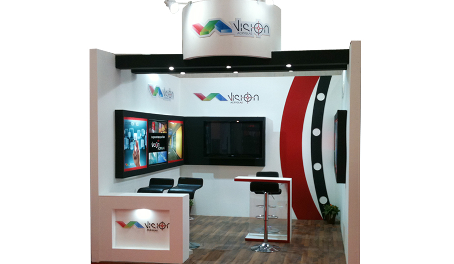 Exhibition Stall Companies : Exhibition booth design exhibition booth developing company d